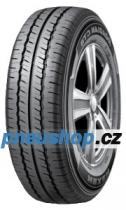 Nexen Roadian CT8 195/75 R16 110/108T