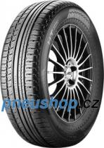 Nokian HT 245/70 R16 107T SUV