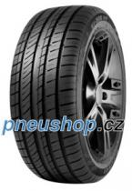 Ovation VI386 HP 295/40 R21 111W XL