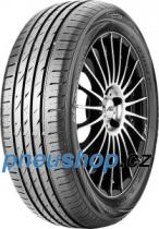 Nexen N blue HD Plus 165/70 R14 81T