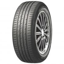 Nexen N blue HD Plus 195/55 R15 85H