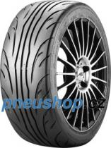 Nankang Sportnex NS2R 225/45 ZR16 89W