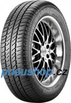 King Meiler MHT 175/65 R14 86T XL