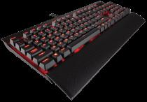 Corsair Gaming K70 LUX LED