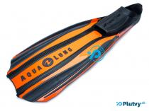 AquaLung Stratos 3
