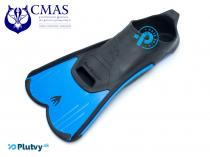 Cressi Light Short Fins