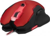 Gaming Mouse SL