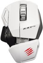 MadCatz Office R.A.T.M Mobile Gaming Mouse