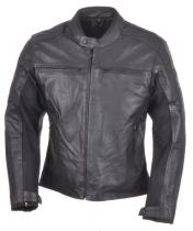 Ayrton Classic Leather