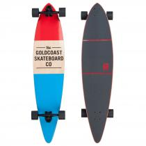 Goldcoast Pintail red