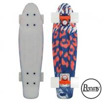 Penny Australia Penny board Original After Dark 2