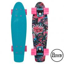 Penny Australia Penny board Original Bloom 2
