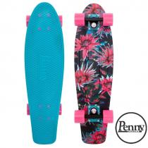 Penny Australia Penny board Nickel Bloom 2
