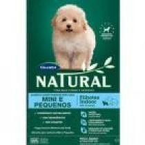 Guabi Natural NATURAL PUPPY SMALL 7,5kg