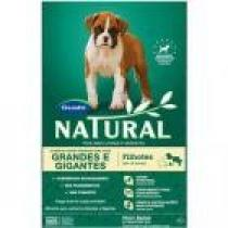 Guabi Natural PUPPY LARGE/GIANT 2,5 kg
