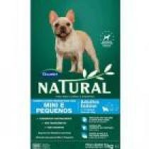 Guabi Natural NATURAL ADULT SMALL 2,5kg
