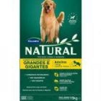 Guabi Natural NATURAL ADULT LARGE/GIANT 15kg