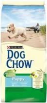 Purina Dog Chow chow PUPPY 2,5kg