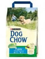 Purina Dog Chow chow PUPPY LARGE 14kg