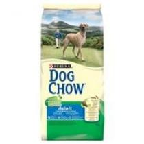Purina Dog Chow chow ADULT LARGE 14kg