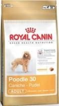Royal Canin CANIN PUDL 500g