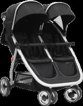 BABYSTYLE Oyster twin lite