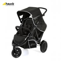 HAUCK Freerider SH12 black 2017