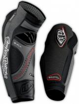 Troy Lee Designs Elbow/Forearm Guards