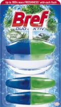 BREF Duo Active Pine Original 50 ml