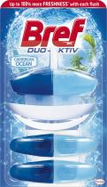 BREF Duo Active Ocean Original 50 ml