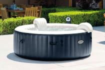 Marimex Pure Spa -​ Bubble HWS