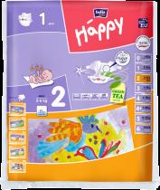 BELLA HAPPY Mini (3-6kg) 1ks