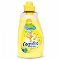 COCCOLINO Happy Yellow 2l
