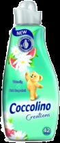 COCCOLINO Creations Water Lily 1.5 L