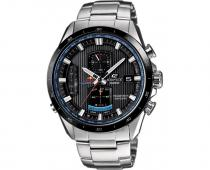 Casio Edifice EQW-A1110RB-1A