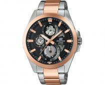 Casio Edifice ESK 300SG-1A