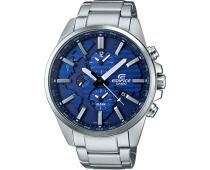 Casio Edifice ETD 300D-2A