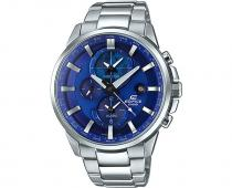 Casio Edifice ETD 310D-2A