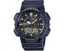 Casio Collection AEQ 110W-2A