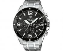 Casio Edifice EFR 553D-1B