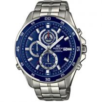 Casio Edifice EFR 547D-2A