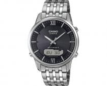 Casio Wave Ceptor LCW M180D-1A