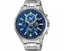 Casio Edifice EFR 304D-2A