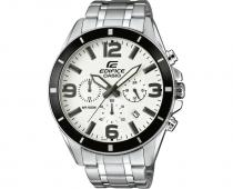 Casio Edifice EFR 553D-7B