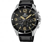 Casio Edifice EFR 553L-1B