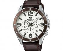 Casio Edifice EFR 553L-7B