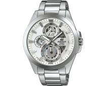 Casio Edifice ESK 300D-7A