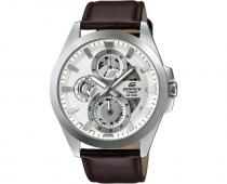 Casio Edifice ESK 300L-7A