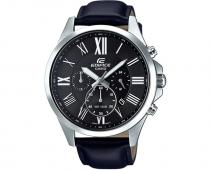 Casio Edifice EFV 500L-1A