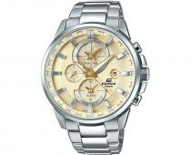 Casio Edifice ETD 310D-9A